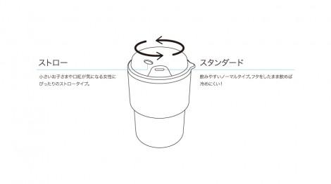 demita_concept1